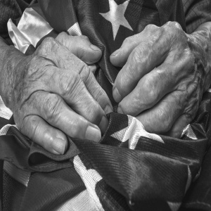 Care Solutions for Our Senior Loved Ones – Some Especially for Veterans