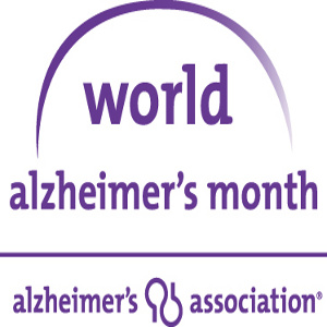 Catching Up on Alzheimer's Disease Hot Topics During #WAM2016