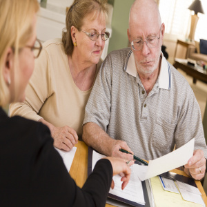 Long Term Care Insurance – How Do We Know if It's a Smart Buy?
