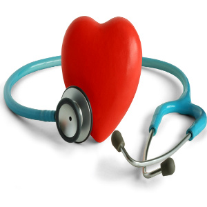 Heart Healthy Agenda – September is Cholesterol Education Month