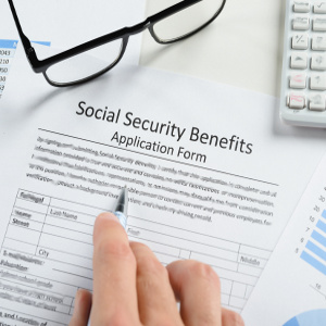 Social Security Benefits – When Should Your Senior Start Them?