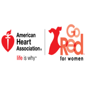 Senior Women and Heart Disease – Reasons to Go Red Wear Red!