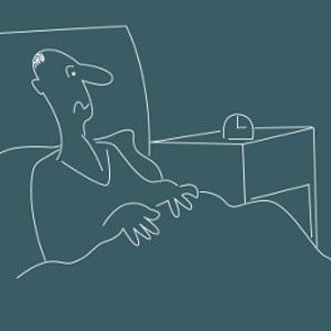 Sleep Evading Senior Loved Ones? 10 Sleeping Pill Alternatives