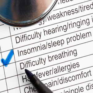 5 Calming Foods to Help Seniors Overcome Sleep Difficulties