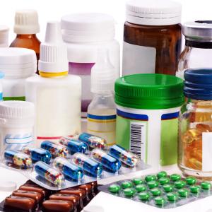 Prevent Ineffectiveness & Dangerous Errors with Medication Management