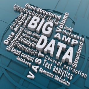 Big Data Has Big Meaning for Seniors & Family Caregivers