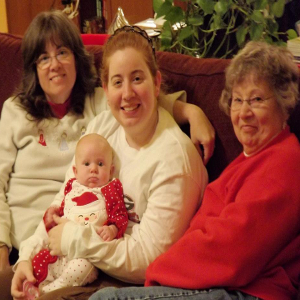Honoring Grandparents on Their Day – 10 Tips for Making It Special
