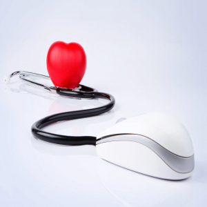Heart Failure Treatment for Seniors – Featuring Mobile Health Technology