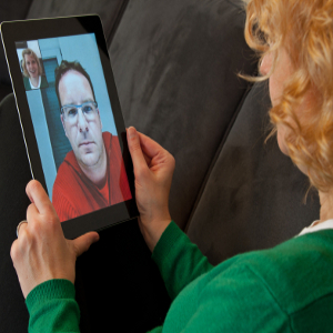 You Can Be a Long Distance Family Caregiver – Senior Care Corner Show