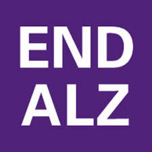 World Alzheimer's Month Week 2: Risk Factor Control & Working to #ENDALZ