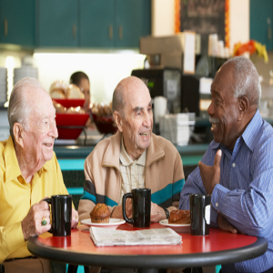 Assisted Living: An Option for Your Senior? 8 Signs It's Time to Consider