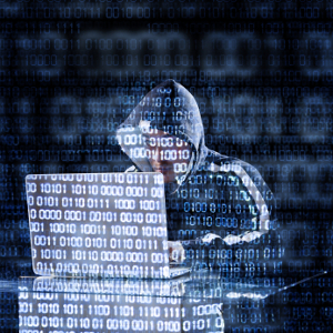 Data Breaches & Our Seniors – Actions When Their Data Is Exposed