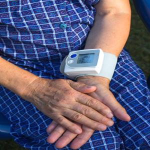 Digital Technology to Help Family Caregivers Improve Senior Care
