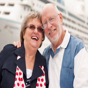 When Seniors' Travel Goes Wrong – Preventive Steps for Peace of Mind
