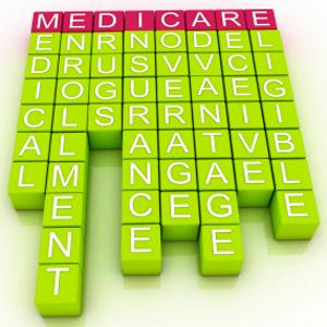 Medicare Open Enrollment Time Again! Helping Seniors Navigate the Options