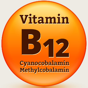 Vitality & Vitamins: Is Your Senior's B12 Level Getting Them Down?