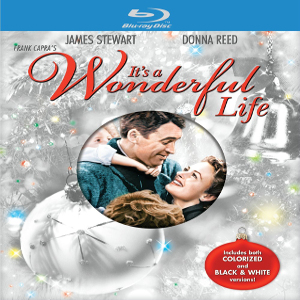 Seniors' Holiday Movie Memories ~ Our Top Picks for Family Reminiscing
