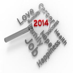 Take Action for Seniors' Health, Happiness & Hope in the New Year