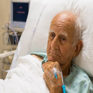 Understanding Delirium & the Effects it Can Have on Senior Loved Ones