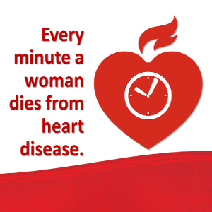 Surviving a Diagnosis of Heart Disease: What Family Caregivers Can Do to Help