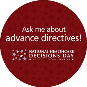 Advance Directives for Senior Loved Ones – Have Decisions Been Made?
