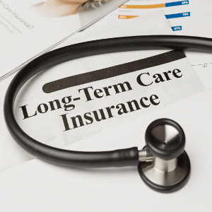 Long Term Care Insurance: Has Your Senior Read Their LTC Policy Lately?