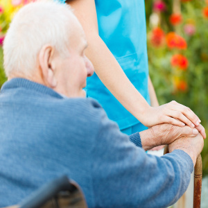 Malnutrition in Our Senior Loved Ones – What it Means & How to Spot It