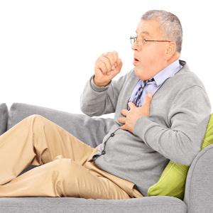 Multiple Chronic Diseases in Seniors: Impacts and Tips to Avert Them