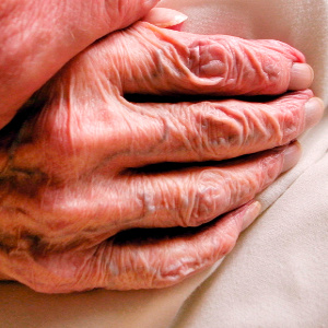 Quality of Life or Frailty – What's Facing Our Seniors as Centenarians?