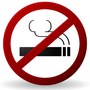 Smoking Habit Still Got Your Senior Loved Ones? It's Not Too Late to Quit!