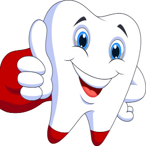 Seniors' Teeth Are Health Heroes – Mouth & Dental Care Protect Them