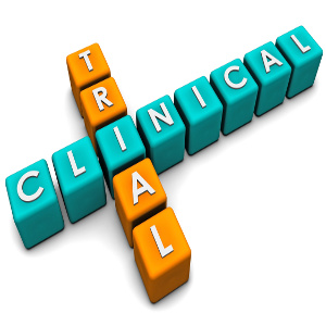 Clinical Trials Provide Seniors (and Us) Opportunities to Help Cure Disease