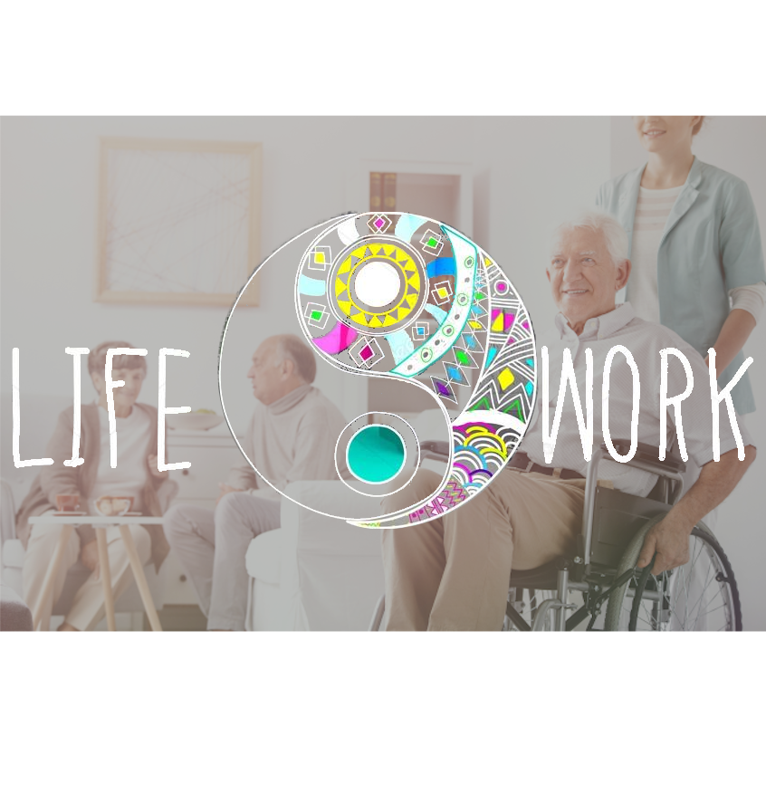 Work / Life Balance for Caregivers –  Key to Successful Care and Life
