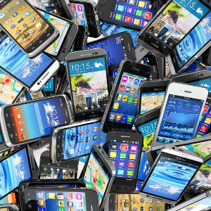 What to Do with Dusty Tech Gadgets After We Move on to New Devices