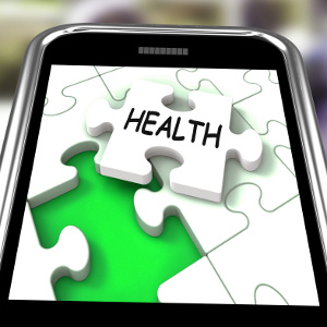 Web Healthcare Information Puzzle: Knowing Which Sites We Can Trust