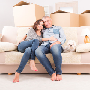 Moving More Than Furniture – Legal Transitions for Relocating Seniors