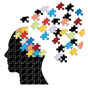 Solving the Puzzle That is Alzheimer's – Finding Hope in Recent Research