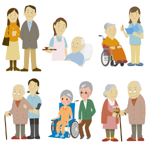 State of Family Caregiving – Straining to Meet Needs While Demand Grows