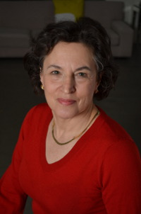 Joanna Leefer Senior Care Advisor and Advocate