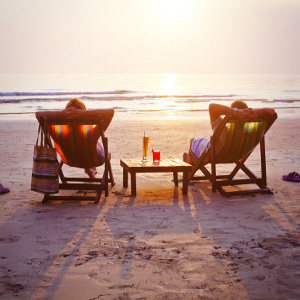 Don't Just Dream of Retiring – Plan for the Retirement of Your Dreams