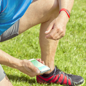 Fitness Trackers and Health Wearables – Good Fit For Your Senior?