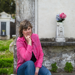 Grieving Family Caregivers Benefit From Bereavement Services
