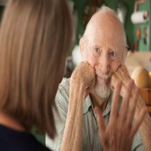 Latest Alzheimer's Disease News and Insights for Family Caregivers