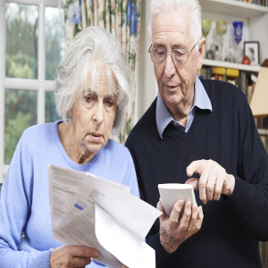 Paying for Senior Living and Care – Resources Caregivers Can Help Tap