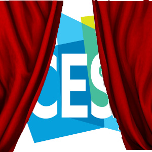 Peeking Behind the Curtain at CES 2016 – Beneficial Trends for Seniors