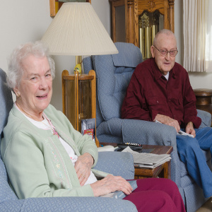 Utilizing Aging in Place Resources Available to Our Seniors (and Us)