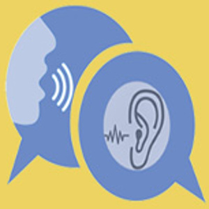 Interview with an Audiologist for Better Hearing & Speech Month – Senior Care Corner Show