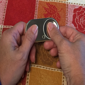 Conversation with Health Tech Innovator MOCACARE on the Senior Care Corner® Show