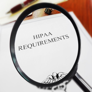 Family Caregivers Need to Know About HIPAA and Healthcare Data