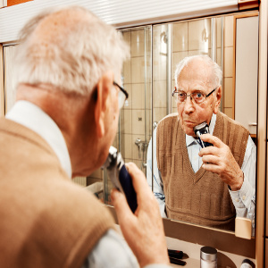 Safety for Seniors on Blood Thinners – Family Caregiver Quick Tip